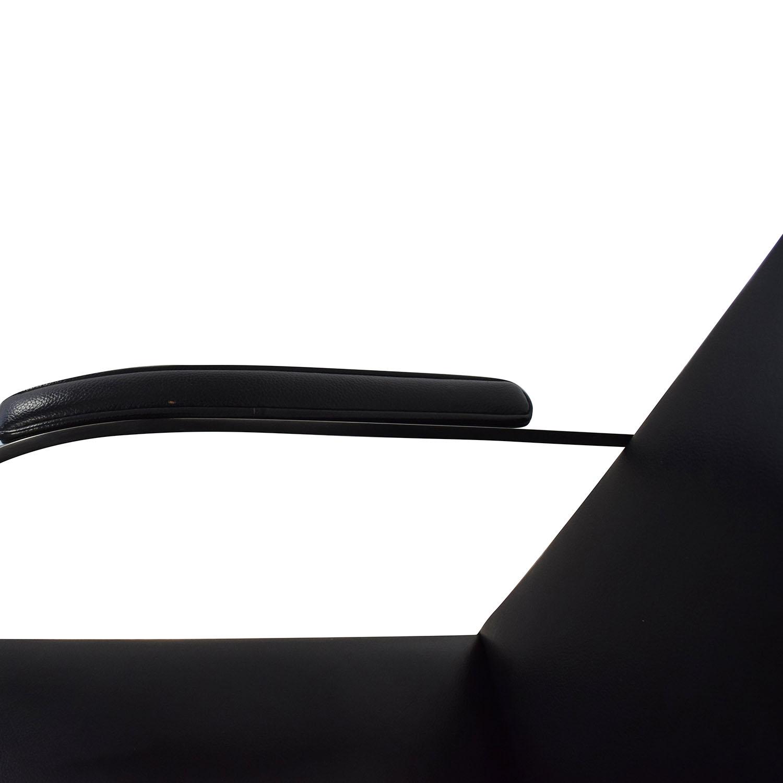 Knoll Knoll BRNO Chair nyc
