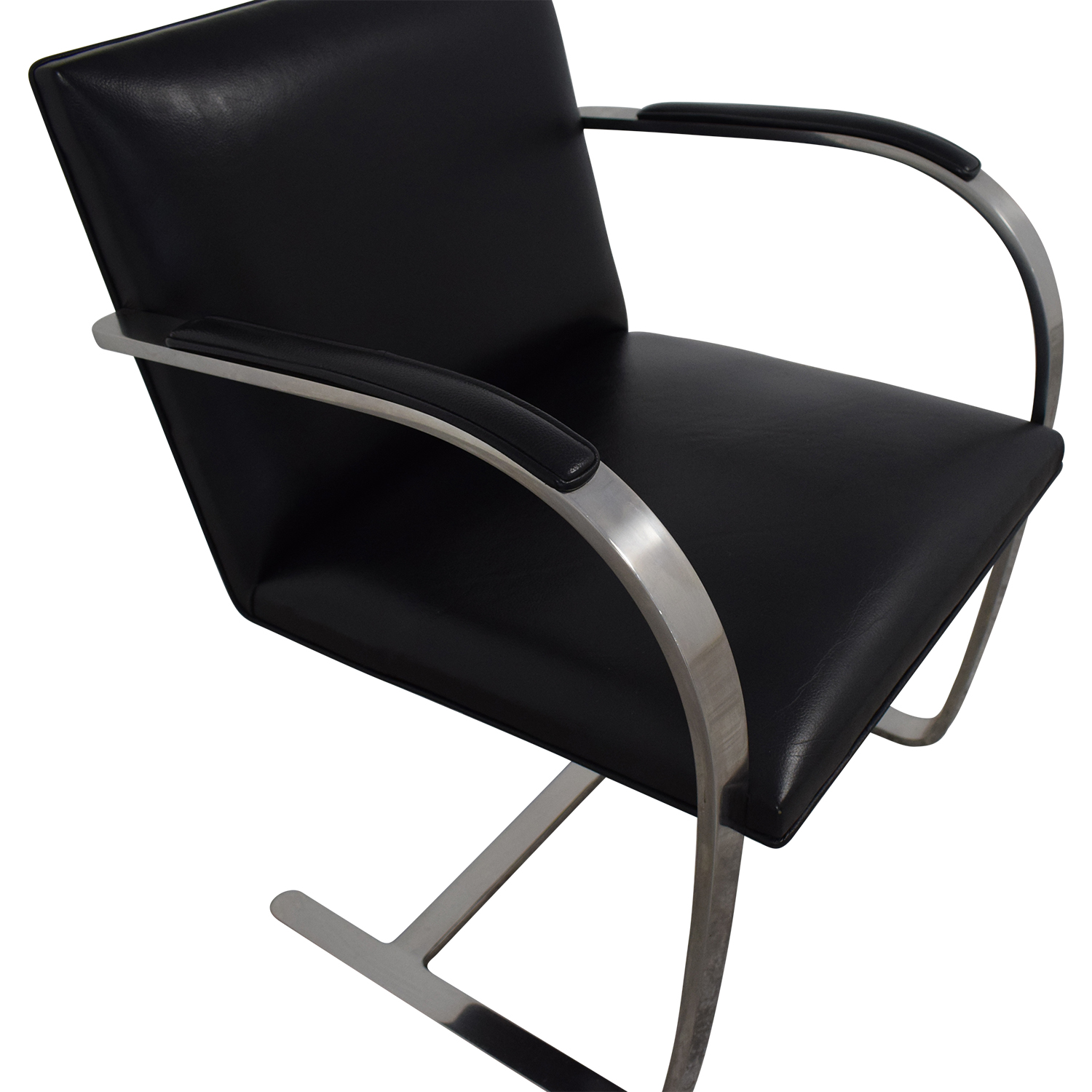 Knoll BRNO Chair / Accent Chairs