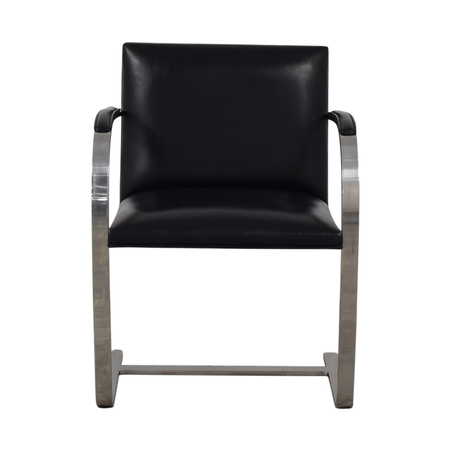 shop Knoll BRNO Chair Knoll Chairs