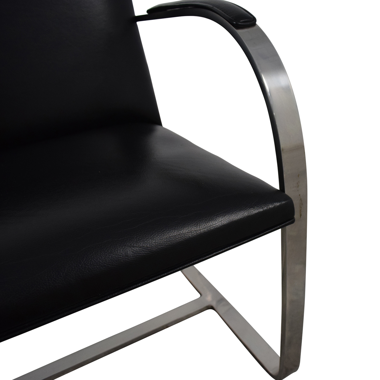 Knoll Knoll BRNO Chair Accent Chairs