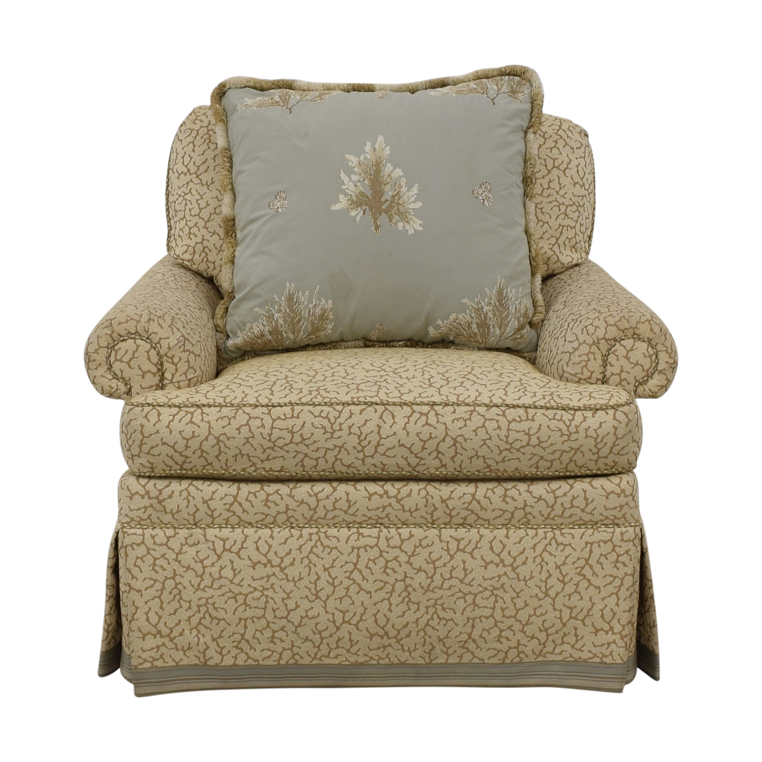 Charles Stewart Company Charles Stewart Company Accent Chair on sale