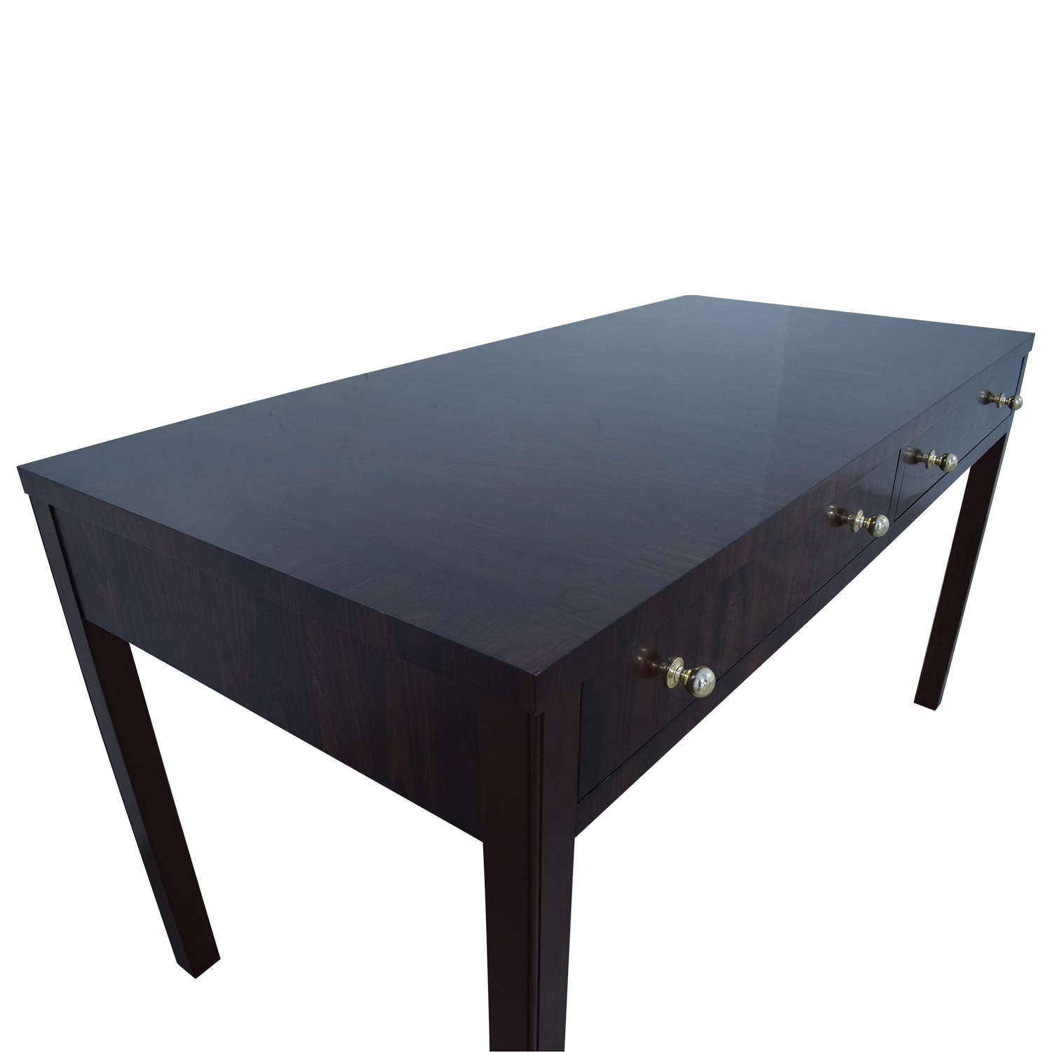 buy Thomas O'Brien For Hickory Chair Keith Desk Hickory Chair Home Office Desks