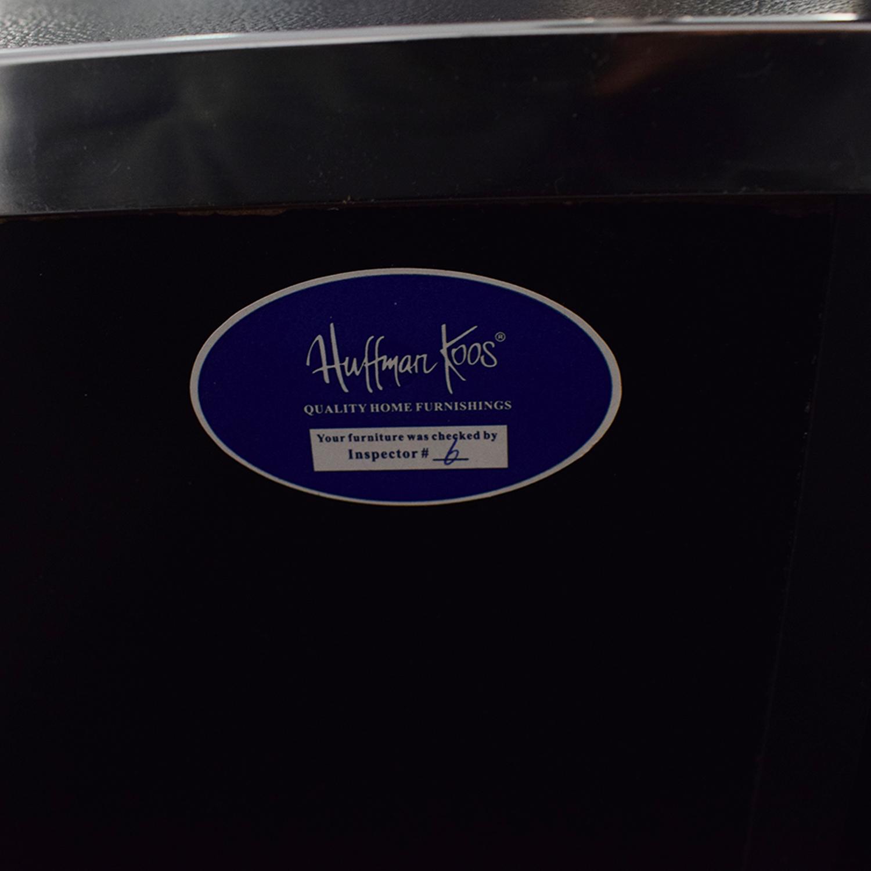 Huffman Koos Modern Dining Room Buffet sale