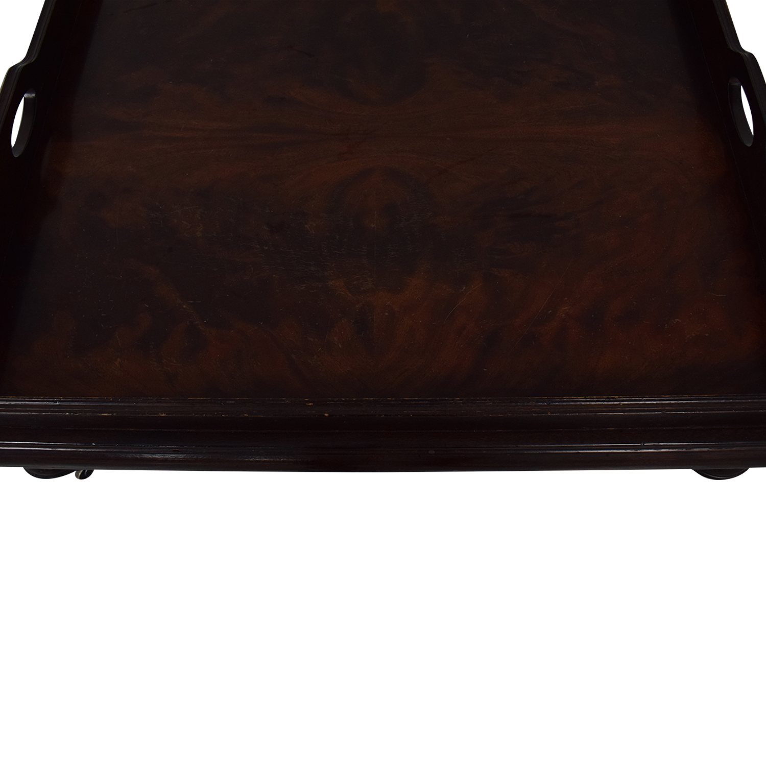 Ralph Lauren Home Ralph Lauren Home Coffee Table price