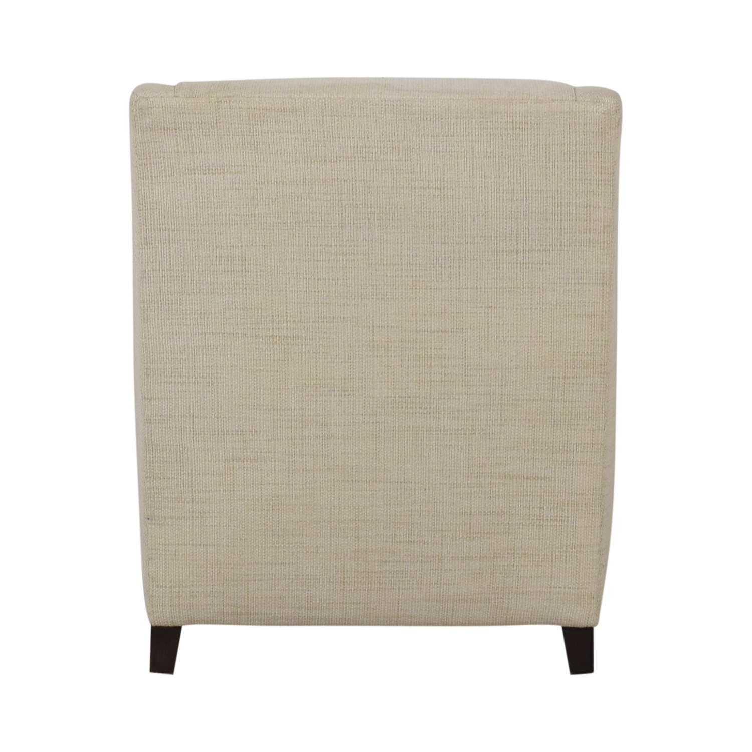 buy West Elm Sweep Accent Chair West Elm Chairs