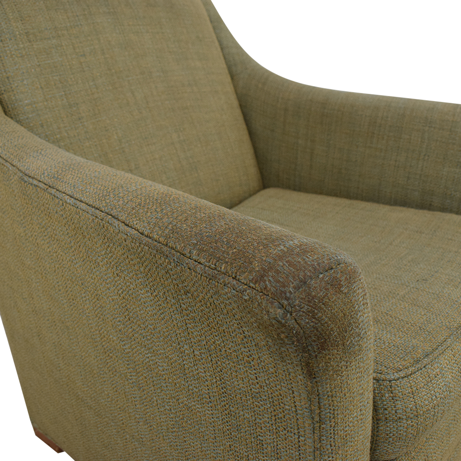 Mitchell Gold + Bob Williams Mitchell Gold + Bob Williams Armchair discount