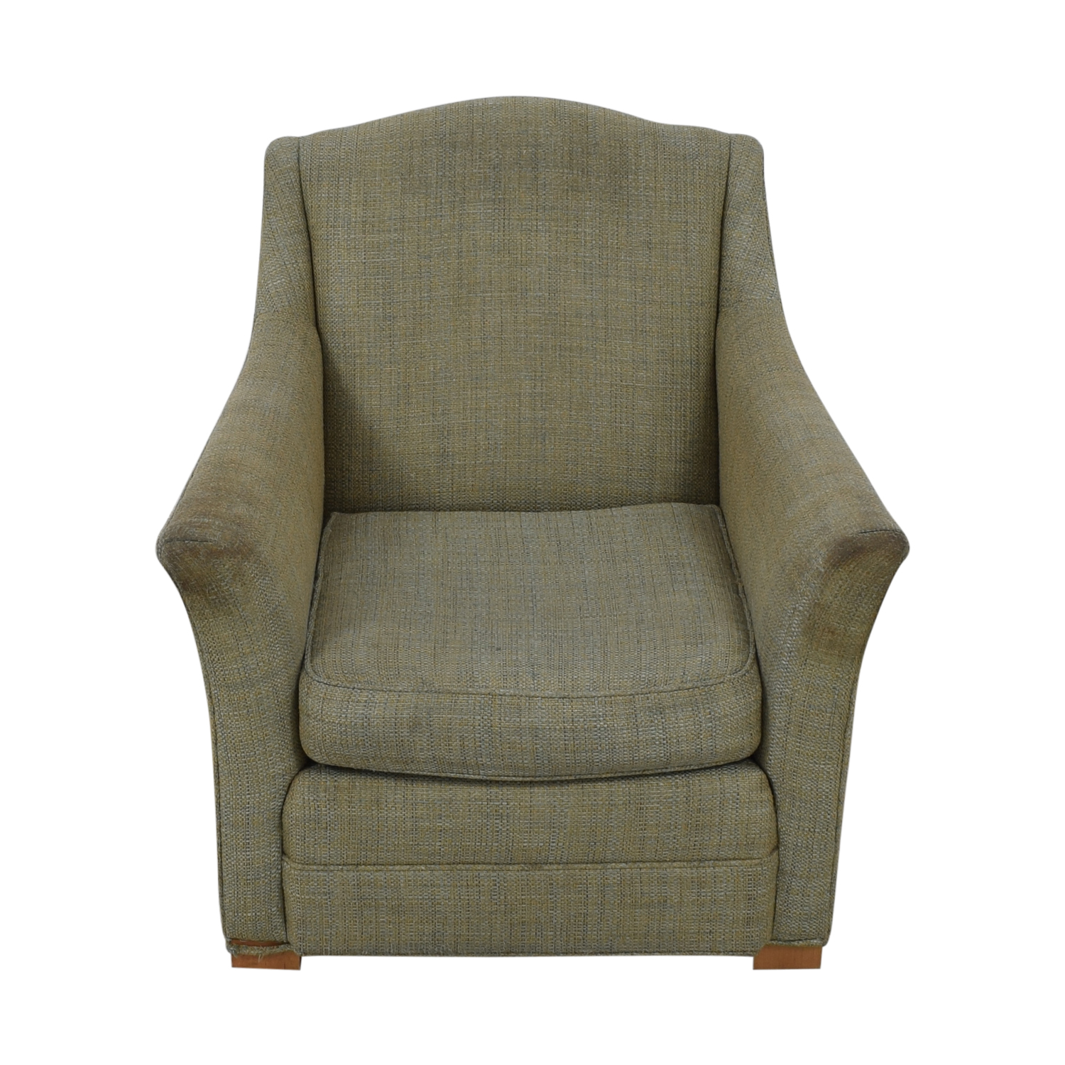 Mitchell Gold + Bob Williams Mitchell Gold + Bob Williams Armchair nj