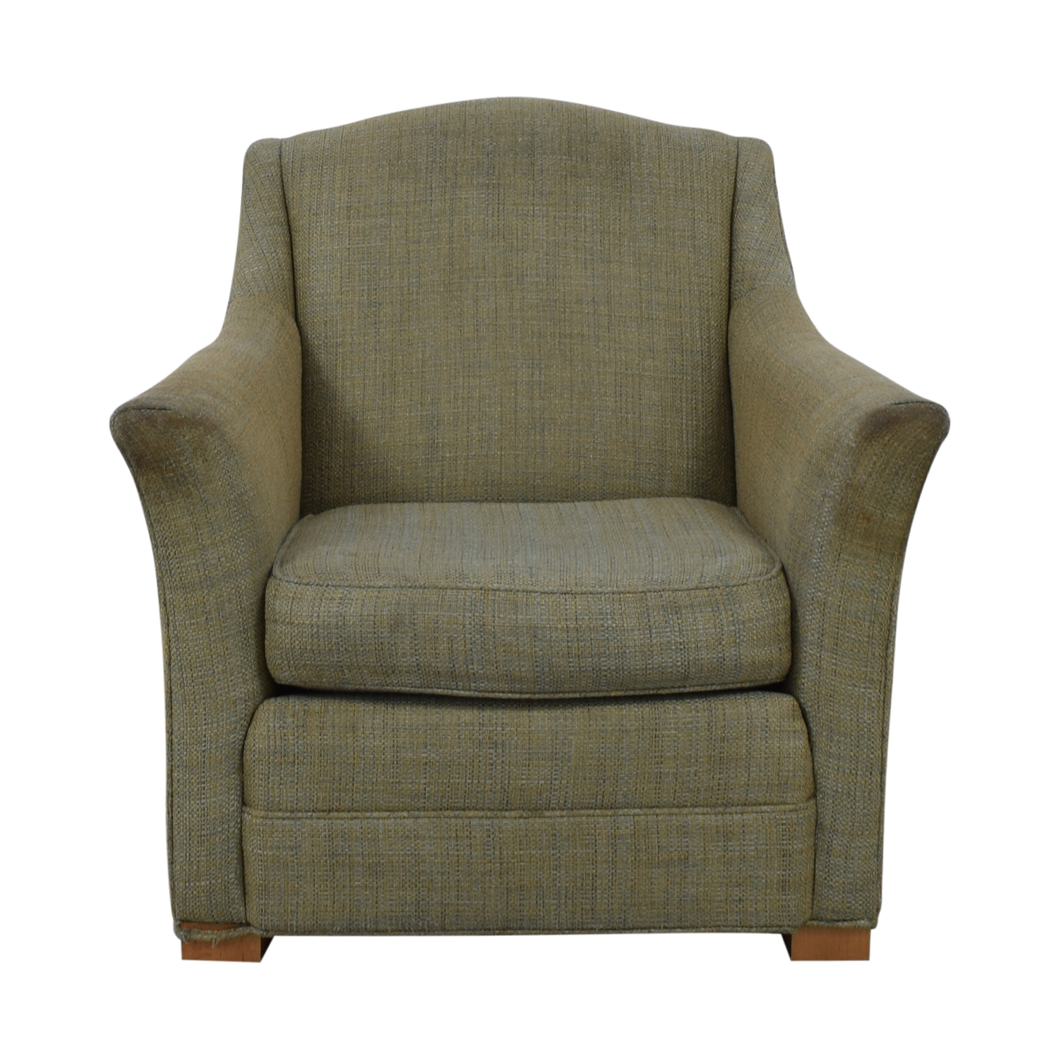 buy Mitchell Gold + Bob Williams Armchair Mitchell Gold + Bob Williams