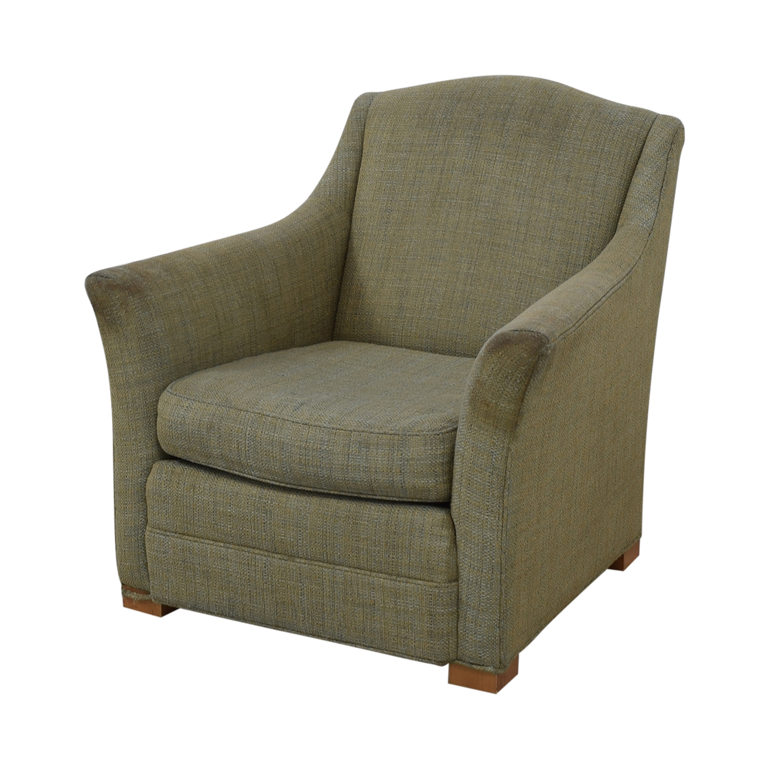 shop Mitchell Gold + Bob Williams Mitchell Gold + Bob Williams Armchair online