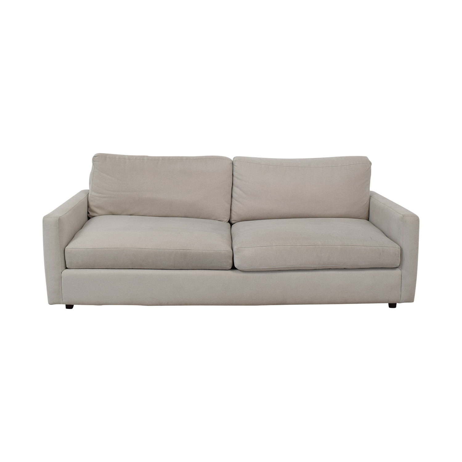 Room & Board Easton Sofa / Classic Sofas