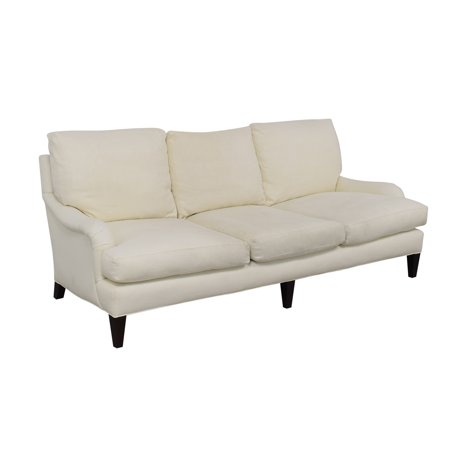 Lee Industries Custom Three Seater Sofa Online