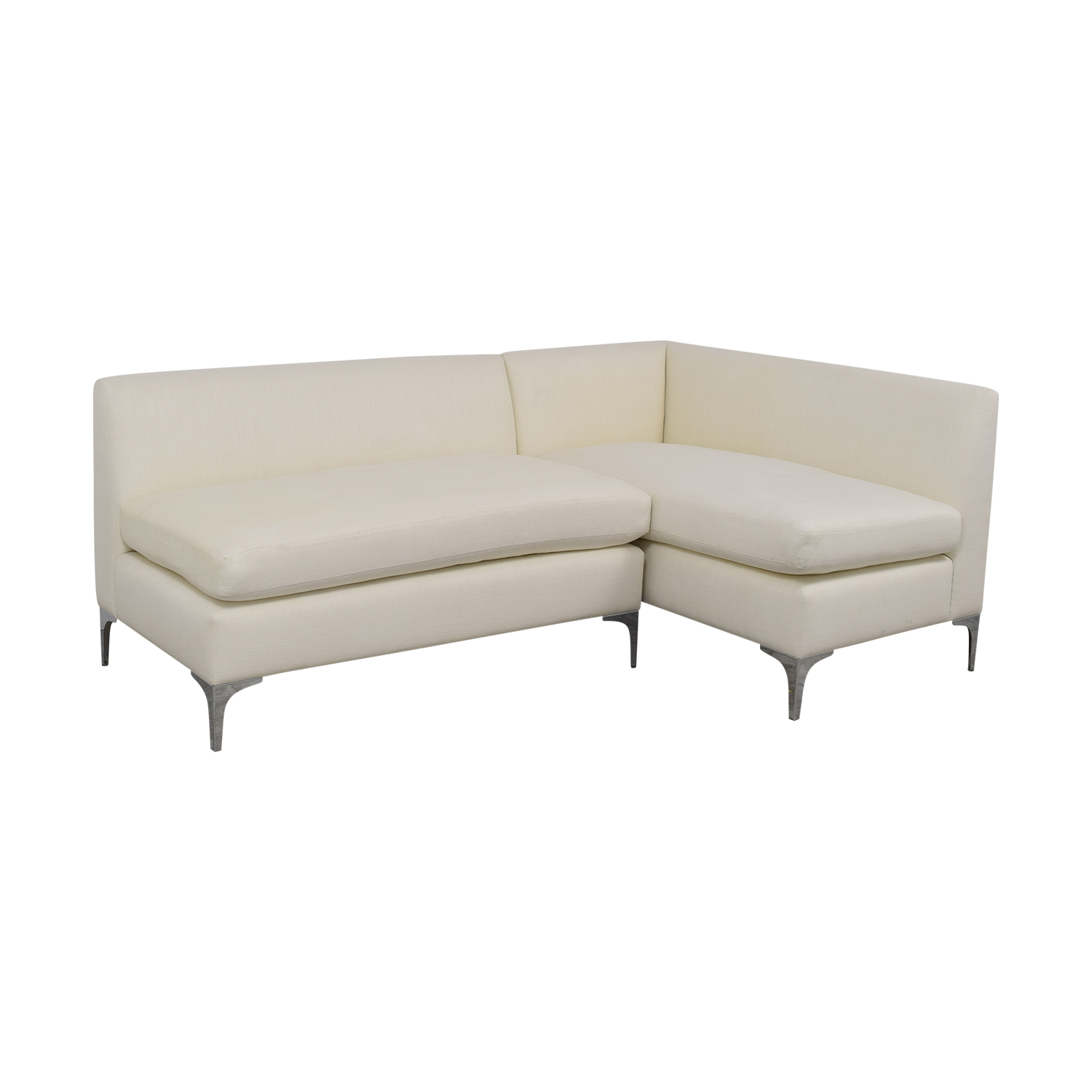 Paoli Paoli Custom Two-Piece Banquette coupon