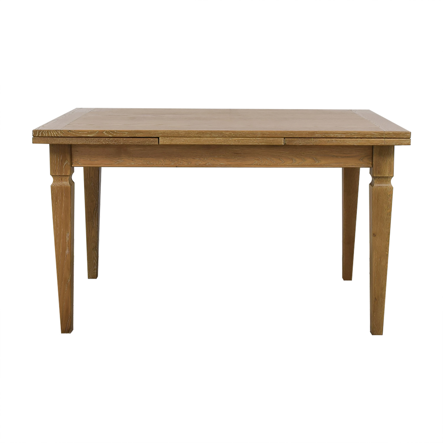 Arhaus Luciano Dining Table Arhaus