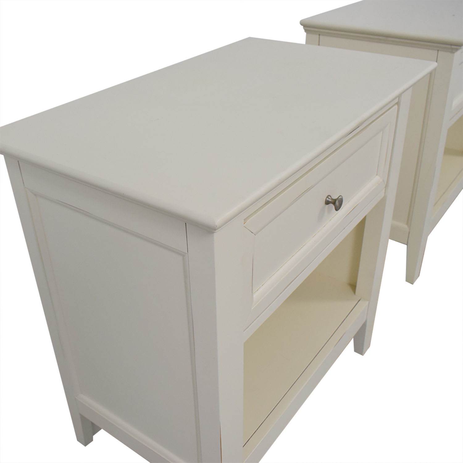 buy Macy's Macy's Sanibel Nightstands online