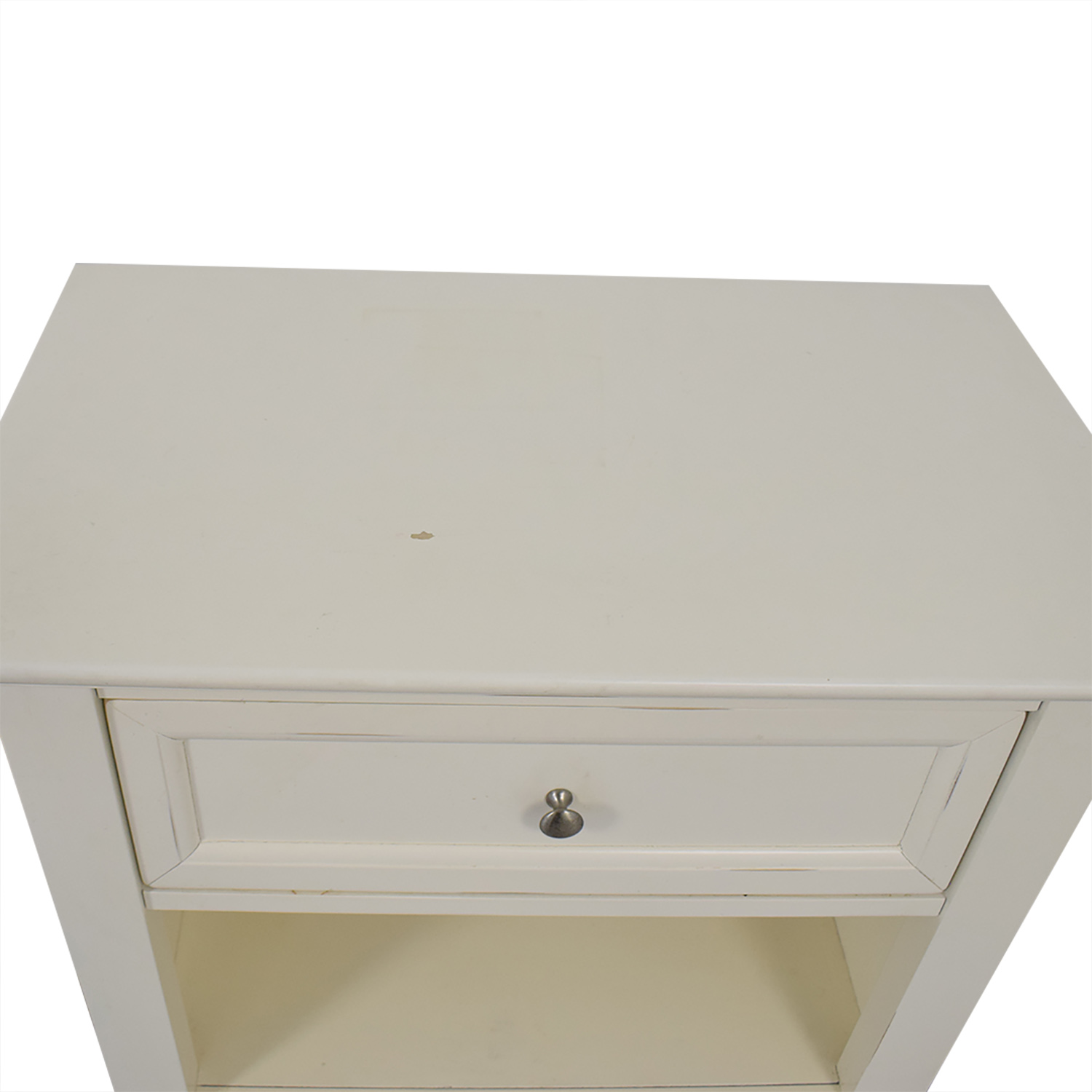 Macy's Macy's Sanibel Nightstands for sale