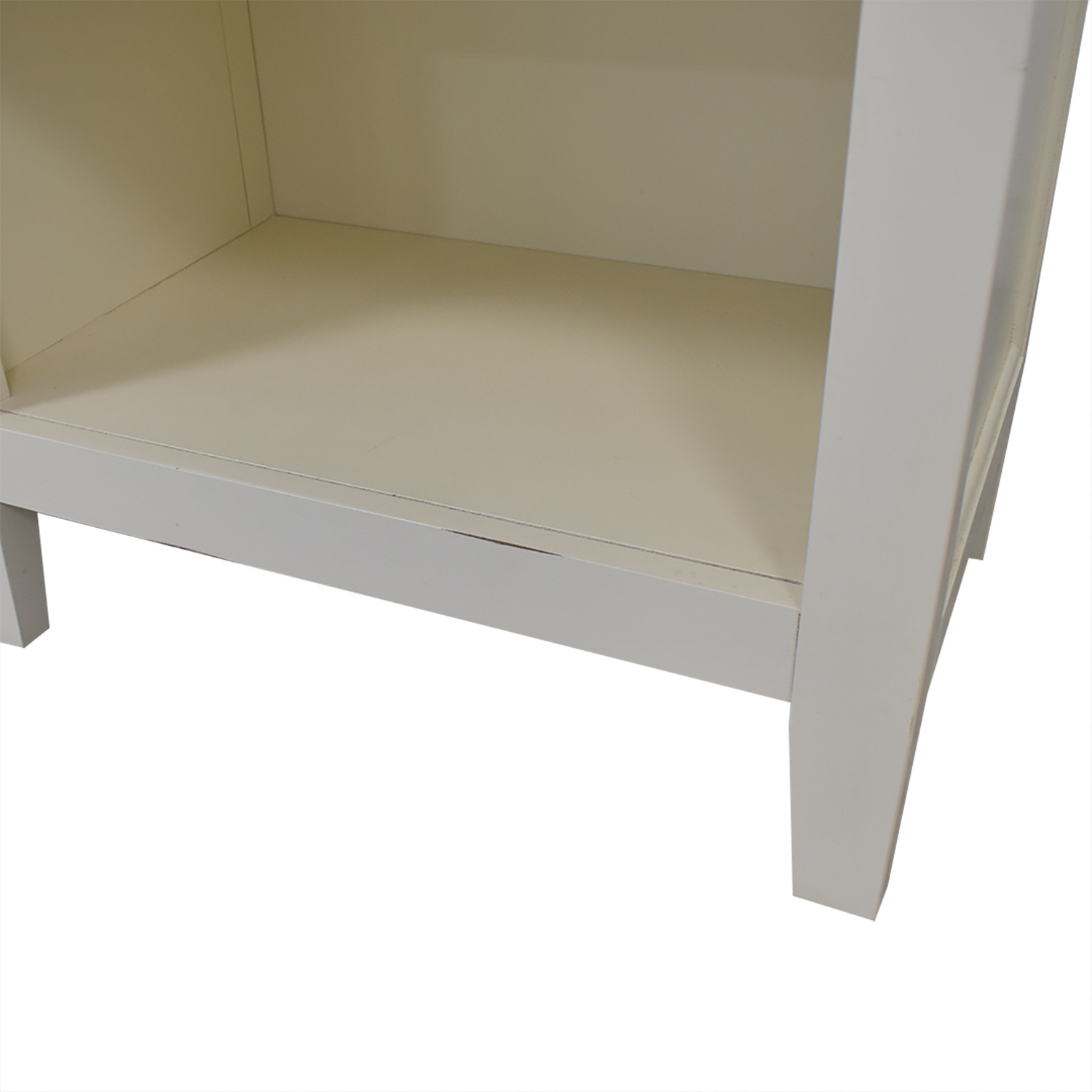 Macy's Sanibel Nightstands / End Tables