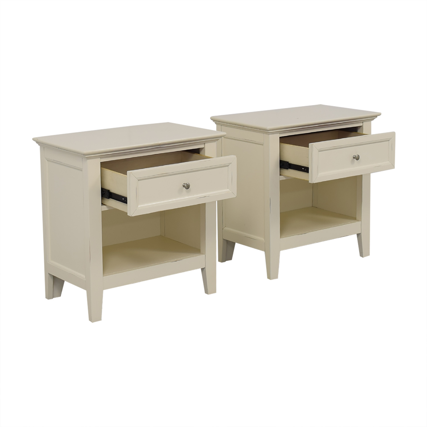 Macy's Sanibel Nightstands Macy's