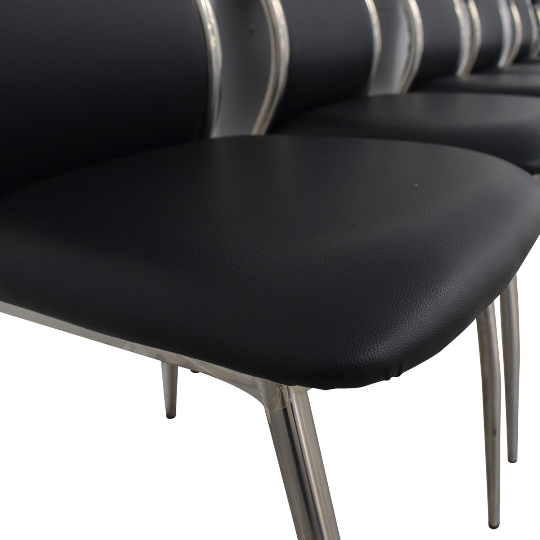 Huffman Koos Dining Chairs / Chairs