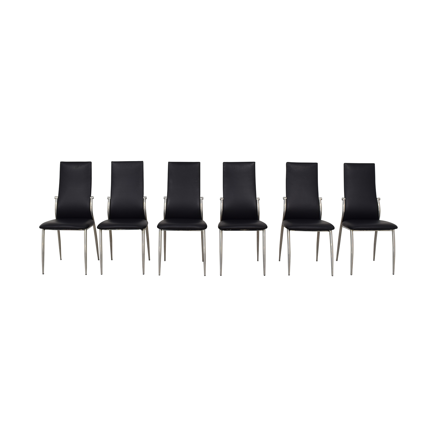 Huffman Koos Dining Chairs / Dining Chairs