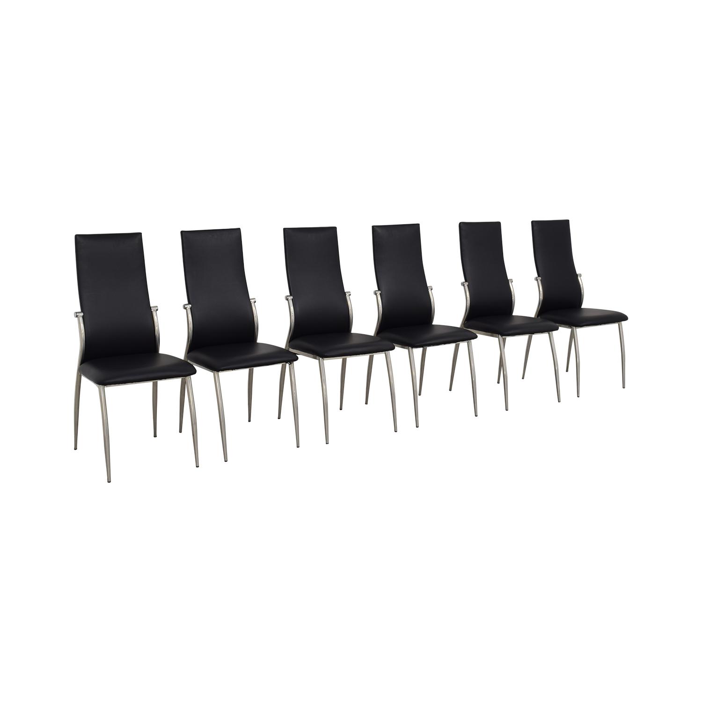 shop Huffman Koos Dining Chairs Huffman Koos