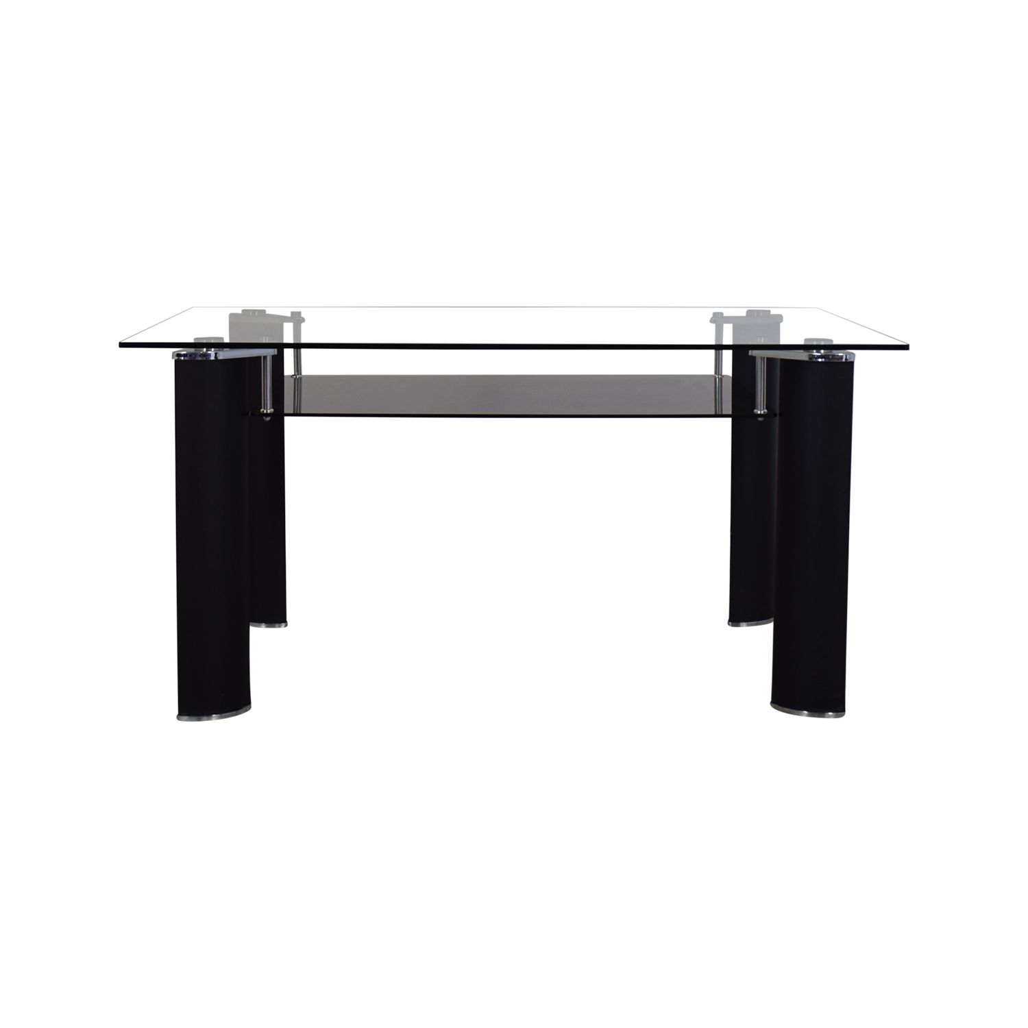 Glass Dining Table price
