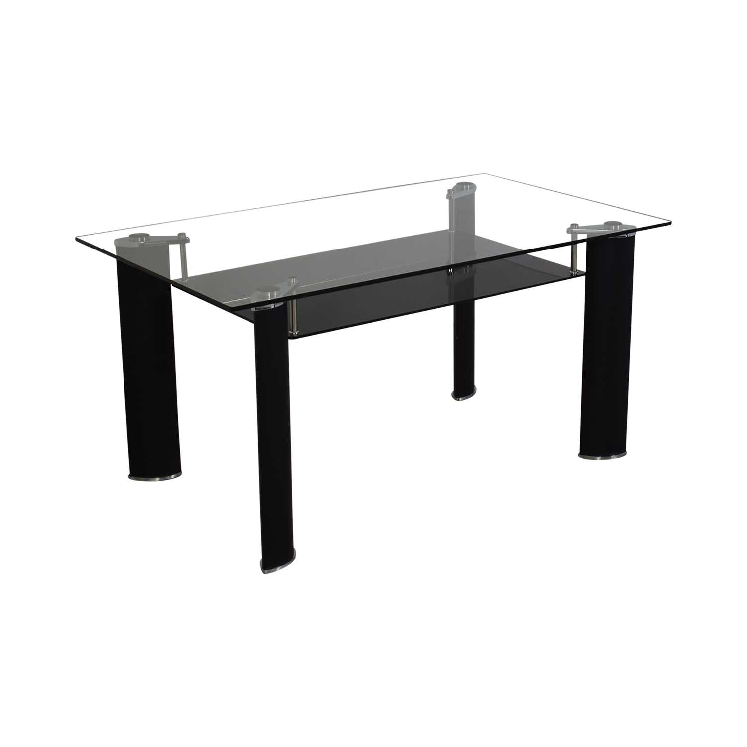 Glass Dining Table Tables