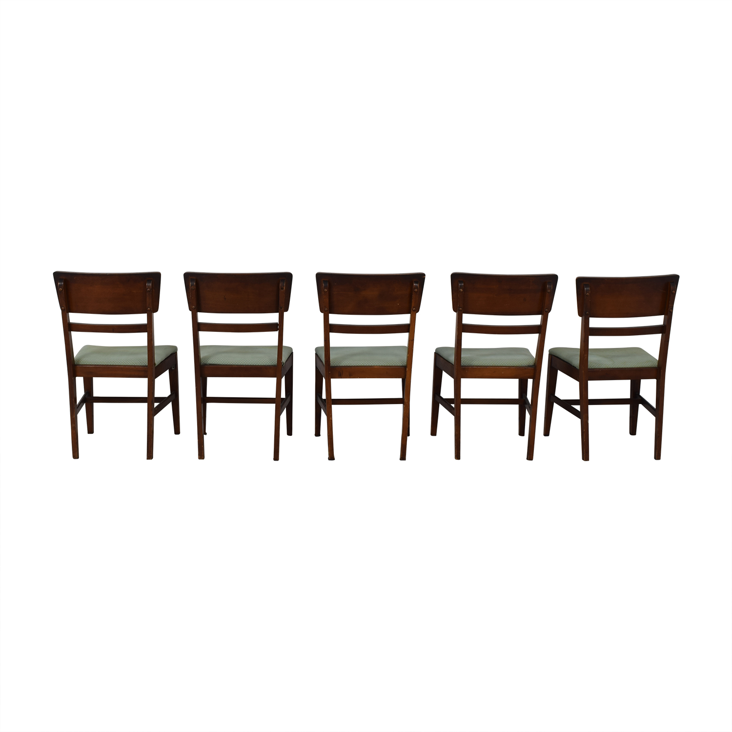 buy Contemporary Upholstered Dining Chairs  Dining Chairs