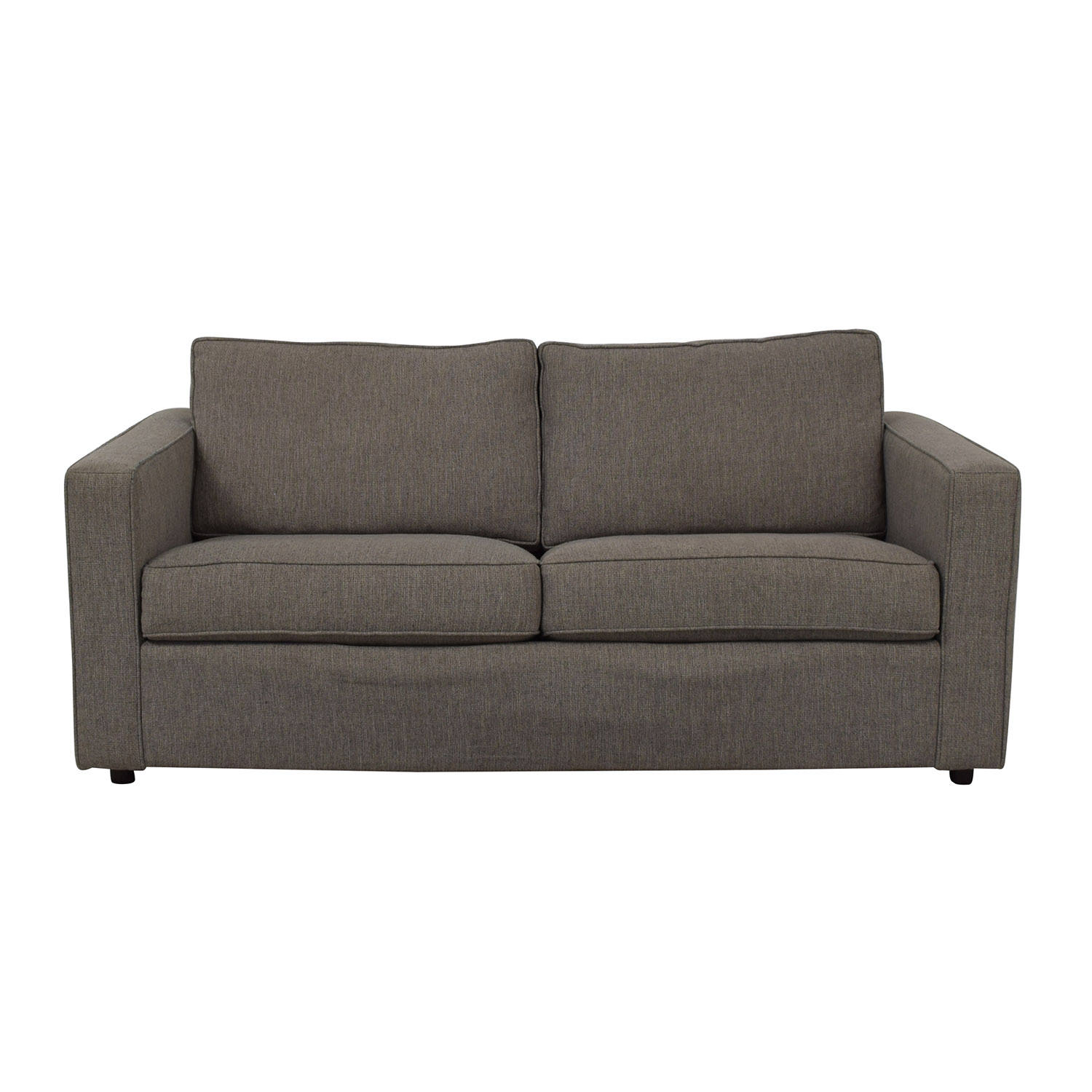 Arhaus Arhaus Filmore Full Sleeper Sofa second hand