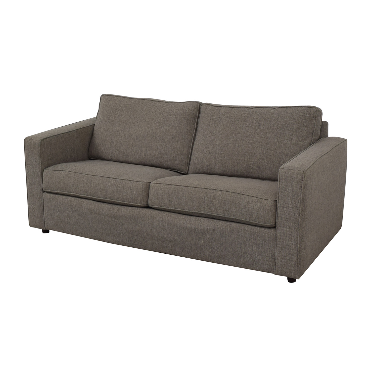 Arhaus Arhaus Filmore Full Sleeper Sofa on sale
