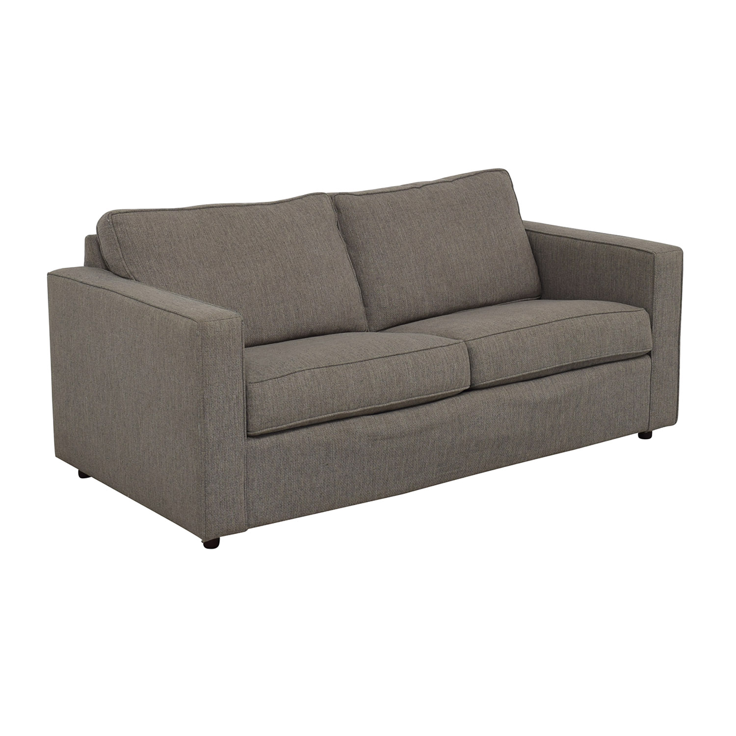 Arhaus Filmore Full Sleeper Sofa / Sofas