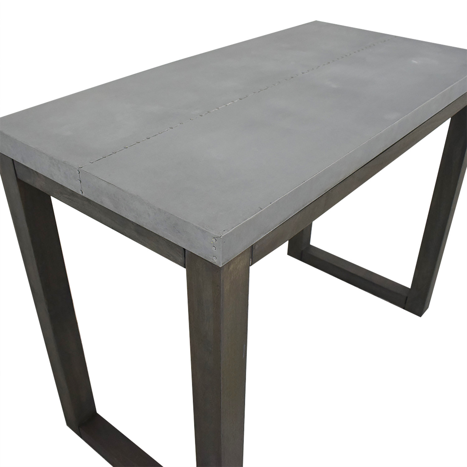 CB2 Stern Counter Table / Tables