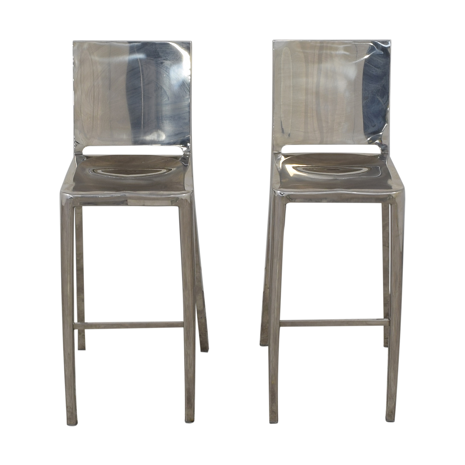 shop Modani Bar Stools Modani Chairs