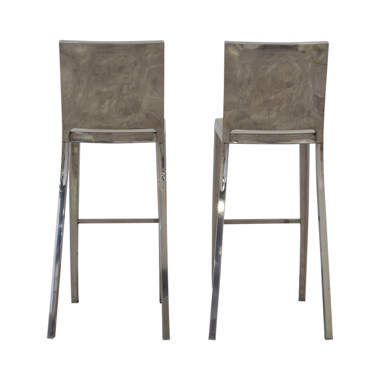 Modani Modani Bar Stools coupon