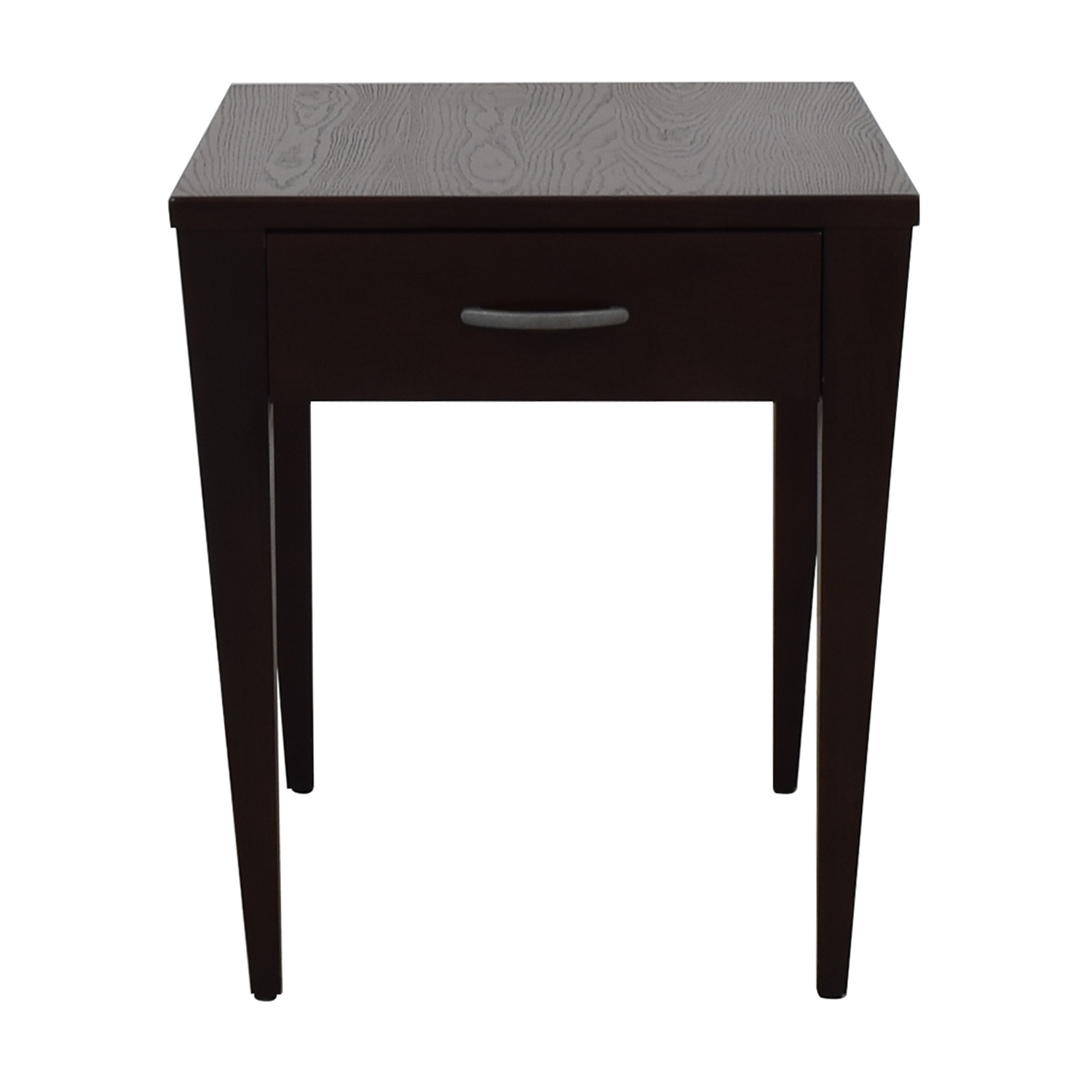 Ethan Allen Ethan Allen Side Table End Tables