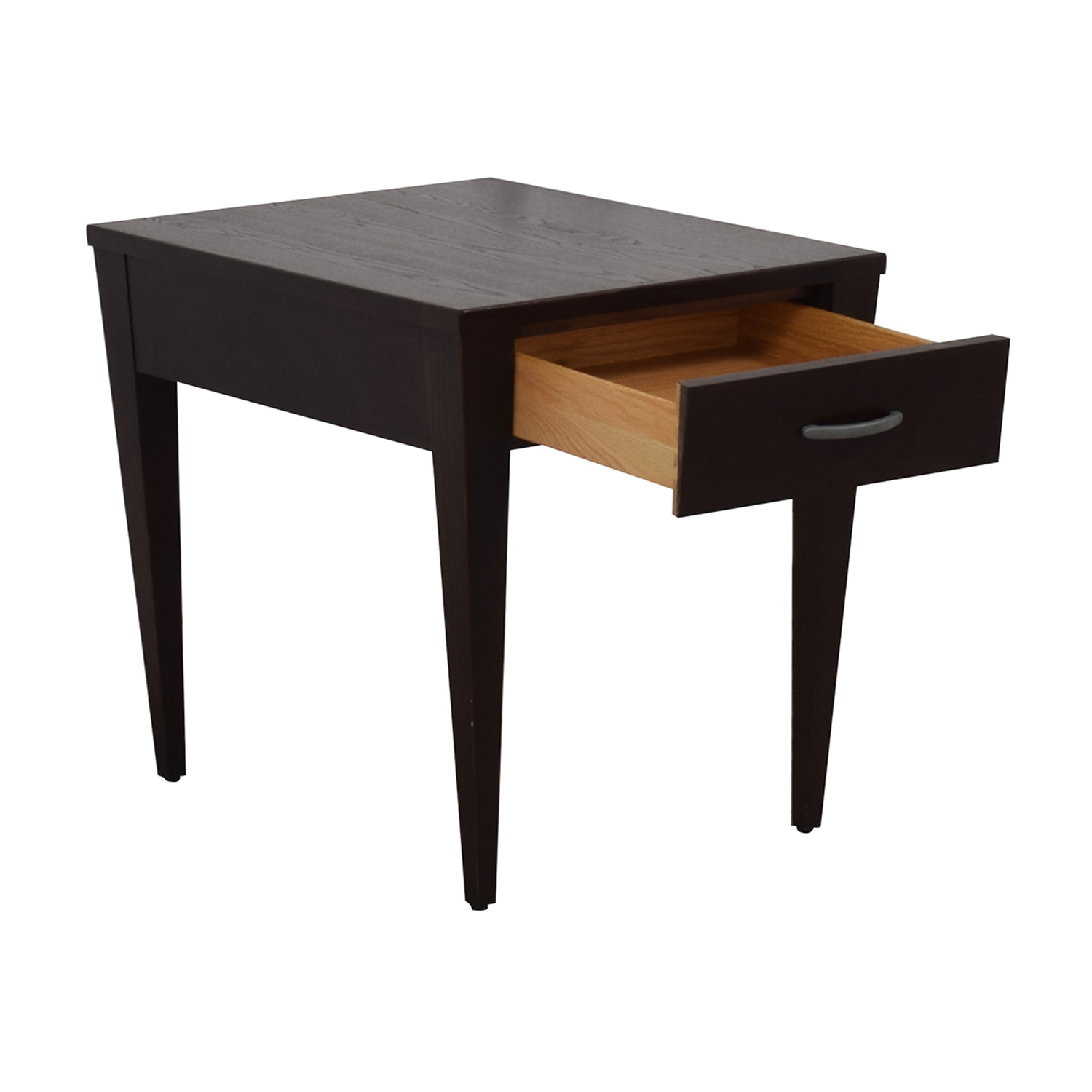 Ethan Allen Side Table / End Tables