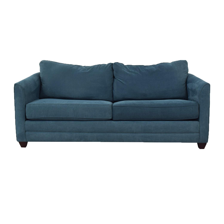 shop Klaussner Klaussner Sleeper Sofa online