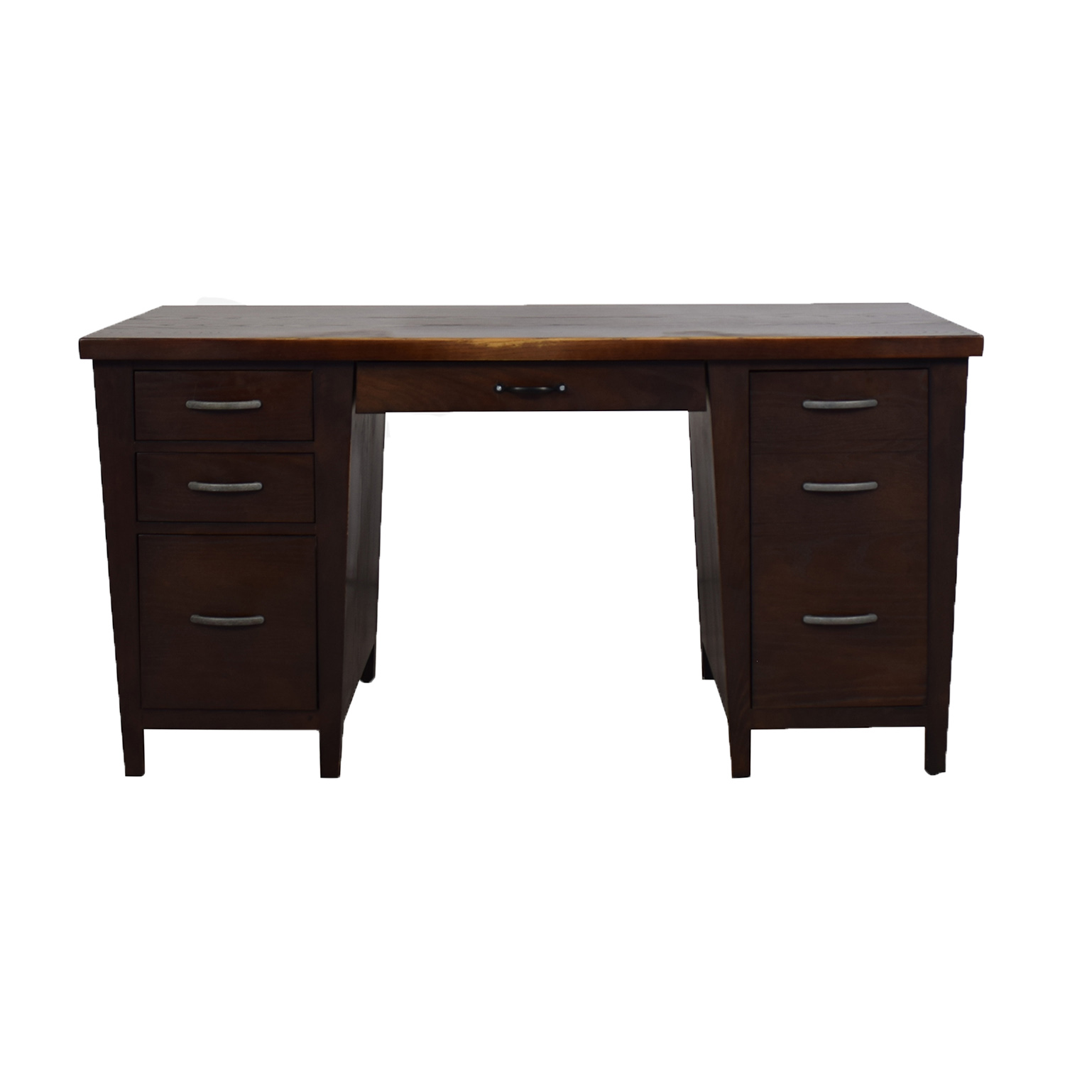 shop Ethan Allen Ethan Allen Writing Desk online