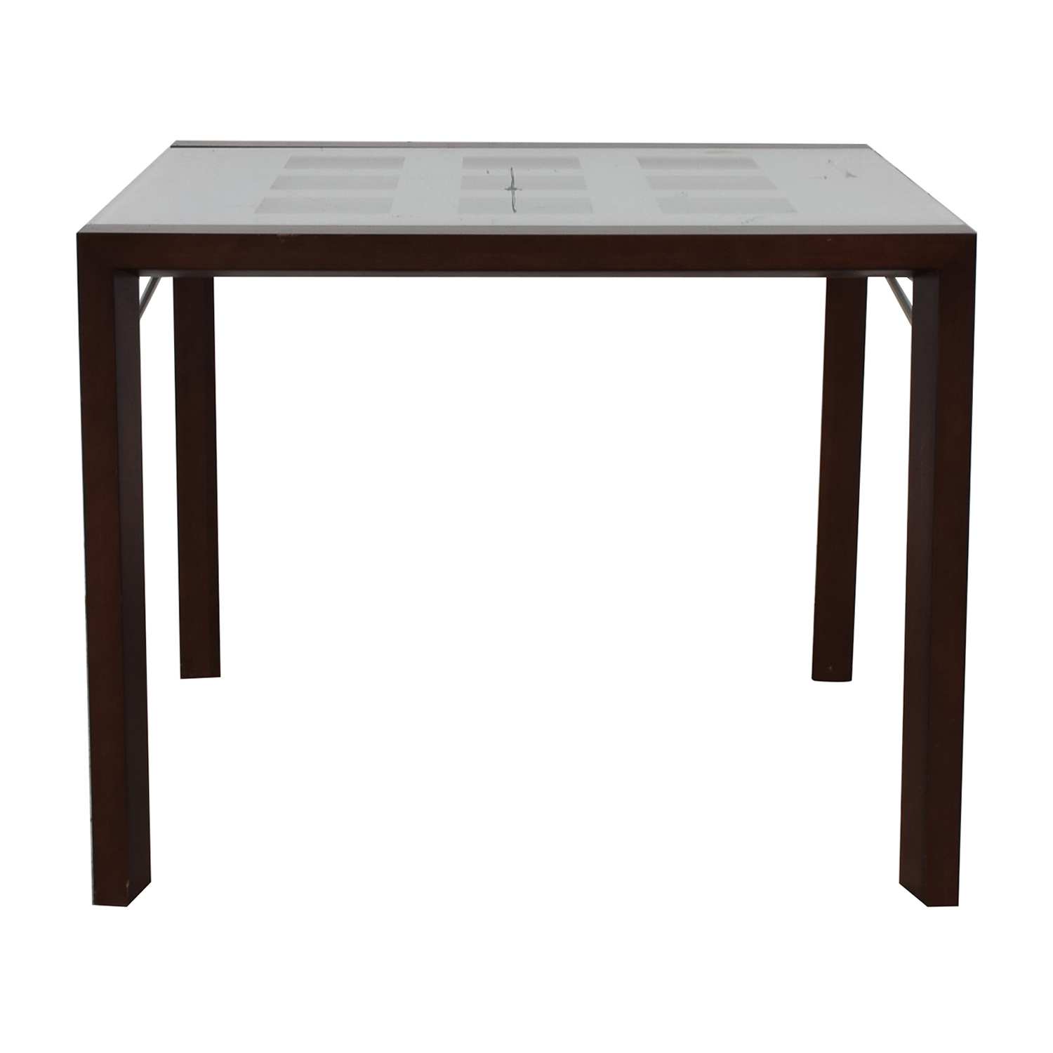 shop Ligne Roset Dining Table Ligne Roset Dinner Tables