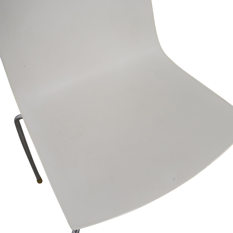 """Arper Arper """"Catifa 46"""" Chairs price"""