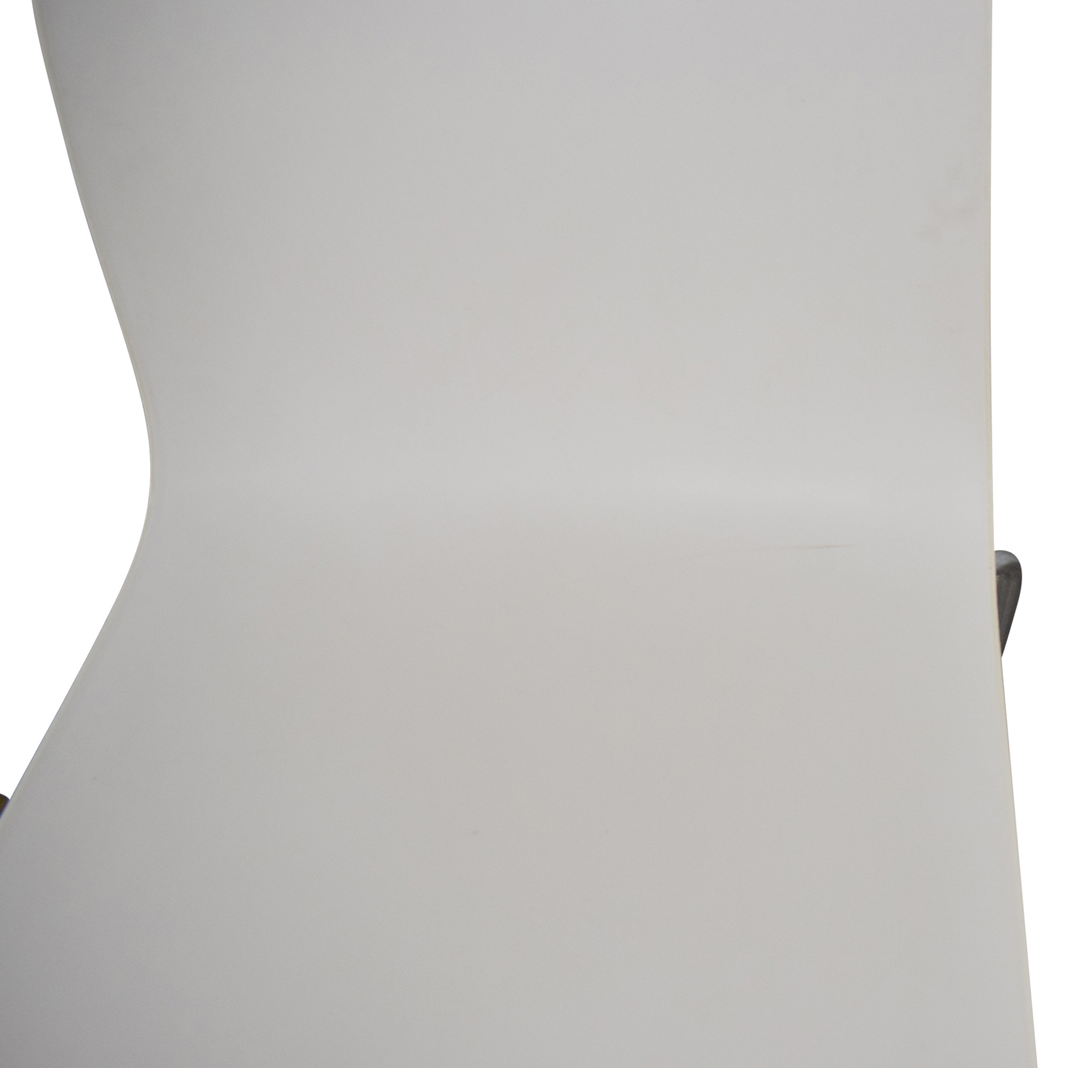 """Arper Arper """"Catifa 46"""" Chairs Dining Chairs"""