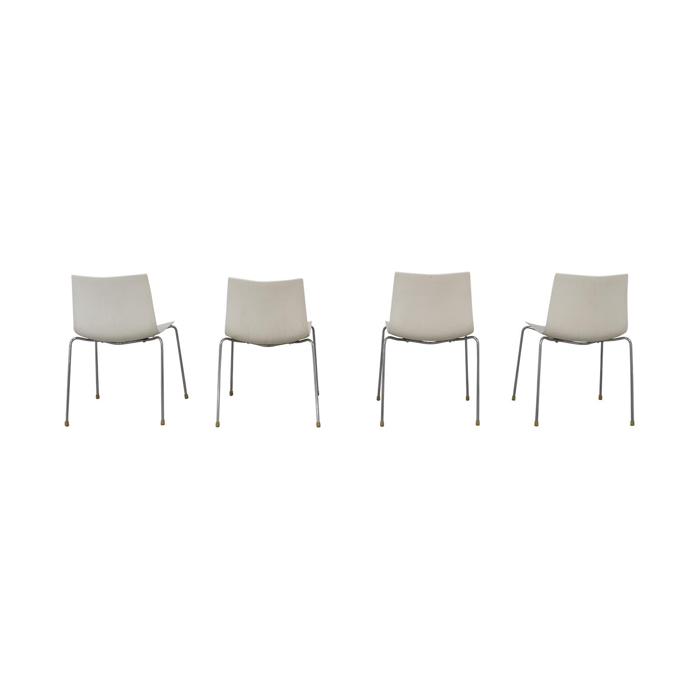 "buy Arper ""Catifa 46"" Chairs Arper"