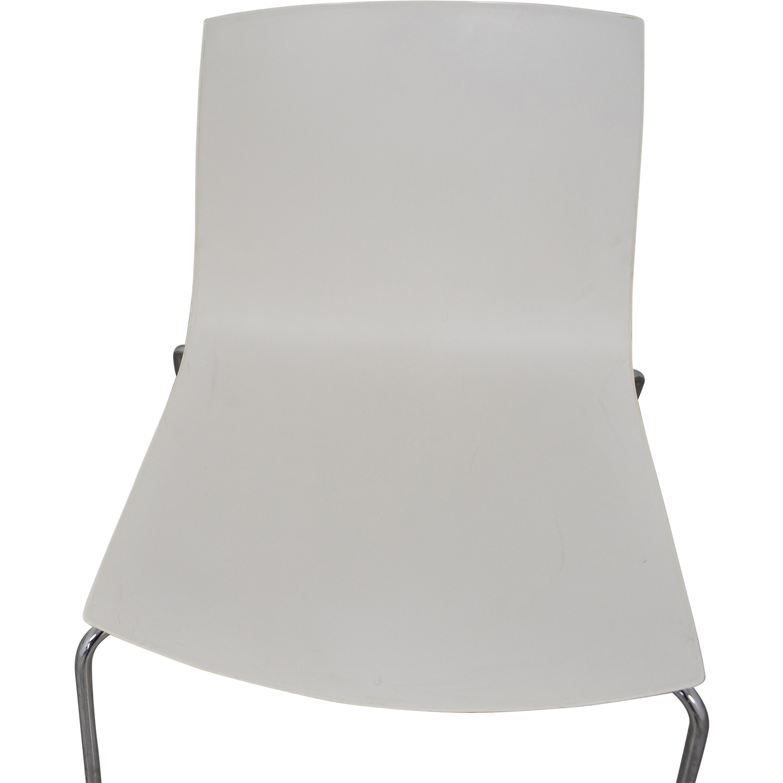 "Arper Arper ""Catifa 46"" Chairs for sale"