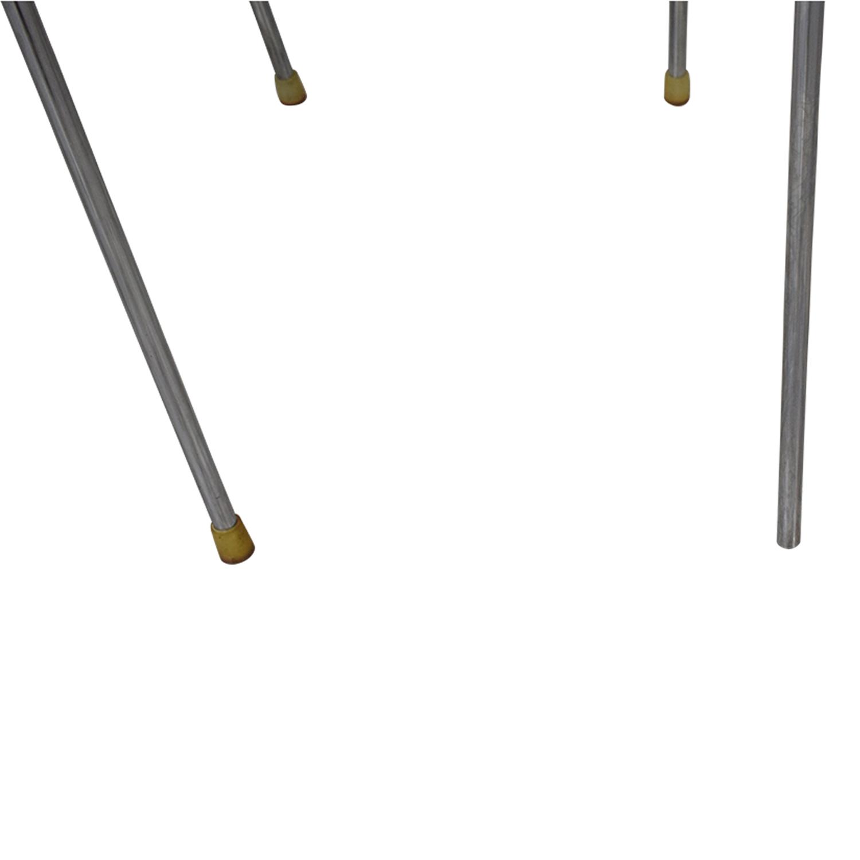 """Arper Arper """"Catifa 46"""" Chairs on sale"""