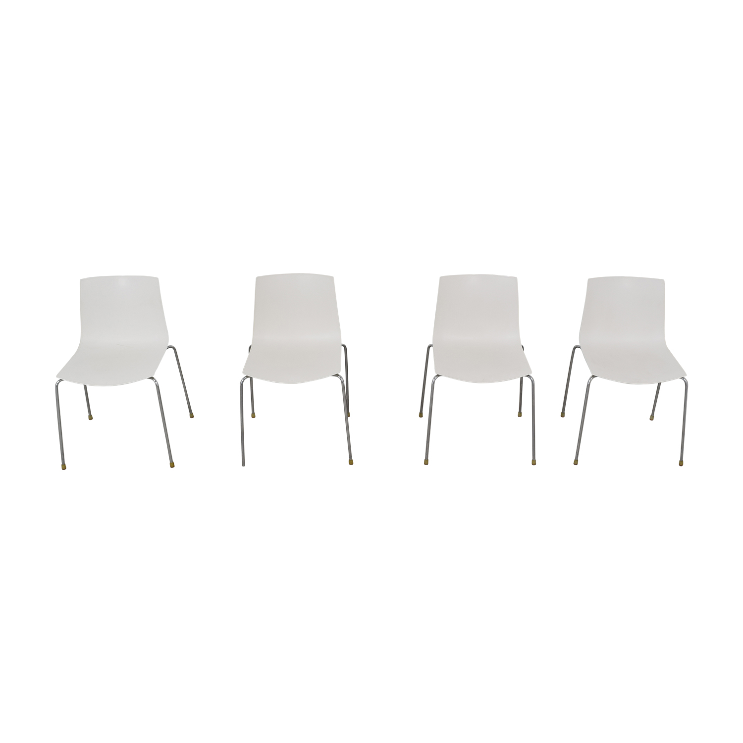"buy Arper ""Catifa 46"" Chairs Arper"