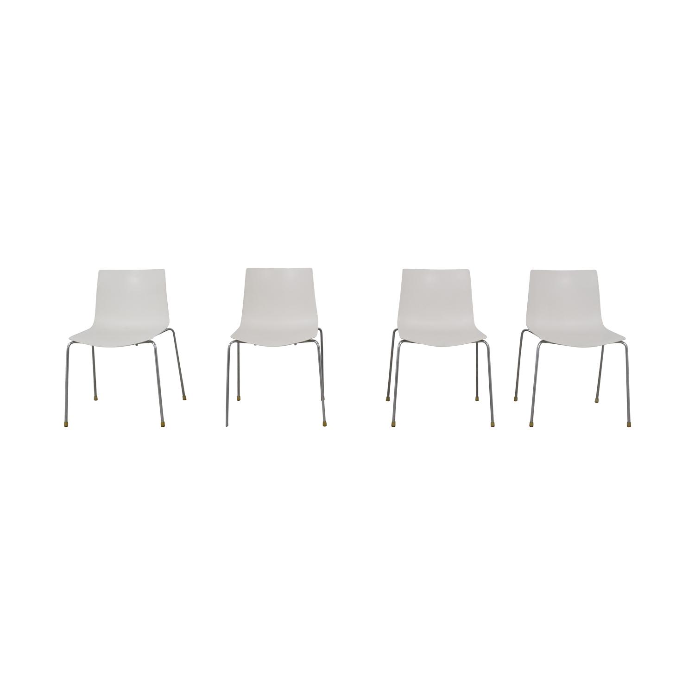 "shop Arper ""Catifa 46"" Chairs Arper Chairs"