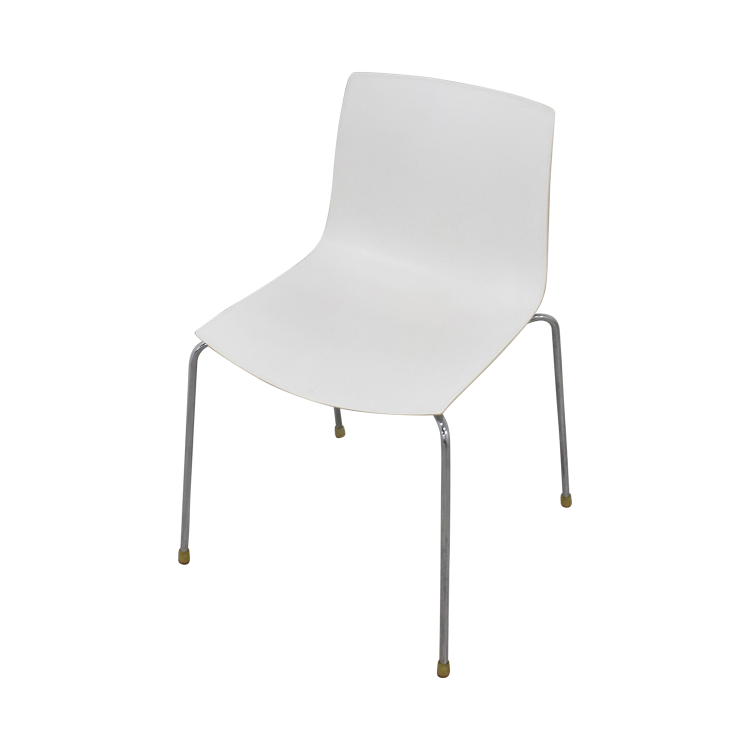 "shop Arper ""Catifa 46"" Chairs Arper"