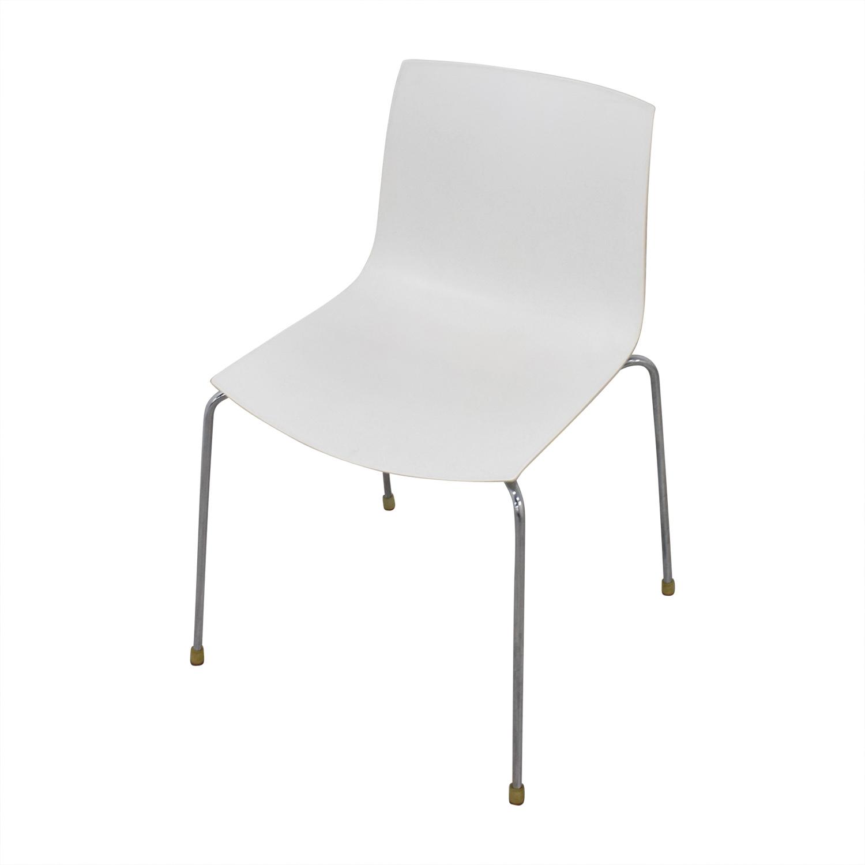 "buy Arper Arper ""Catifa 46"" Chairs online"