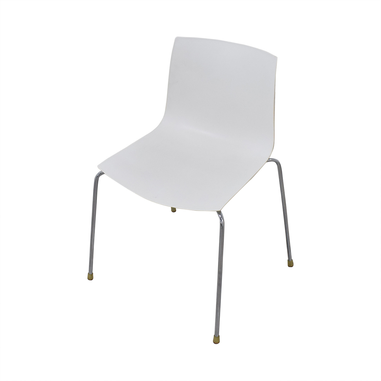 """shop Arper """"Catifa 46"""" Chairs Arper"""