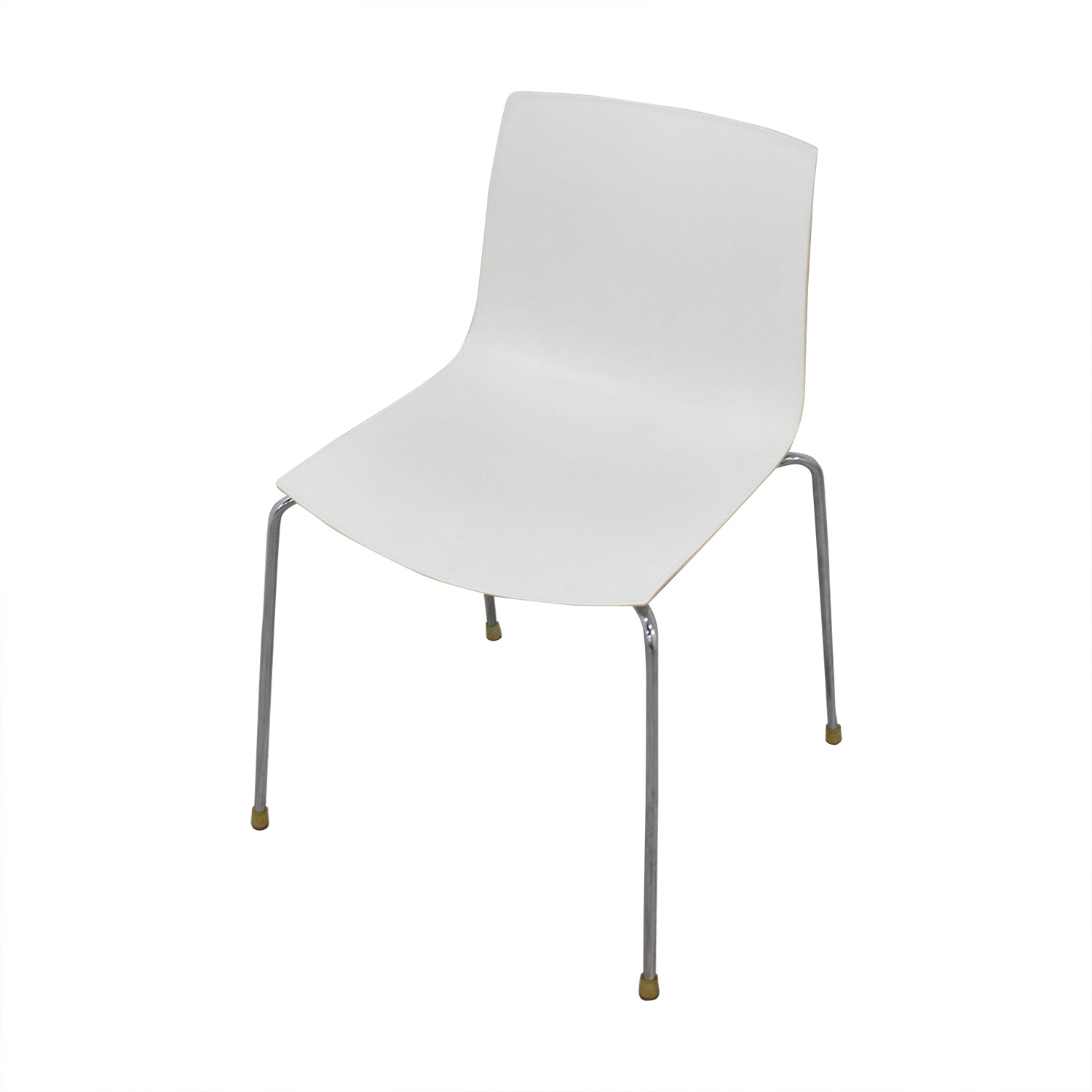 "buy Arper ""Catifa 46"" Chairs Arper Chairs"