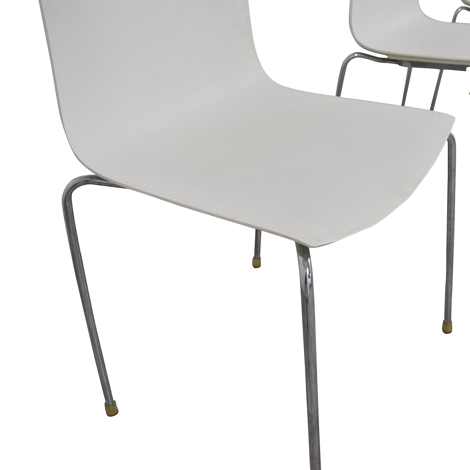 "shop Arper ""Catifa 46"" Chairs Arper Chairs"